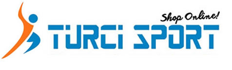 Turci Sport Logo